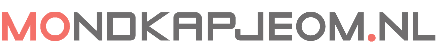 logo-mondkapjeom